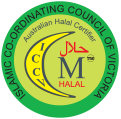 Islamic Coordinating Council of Victoria
